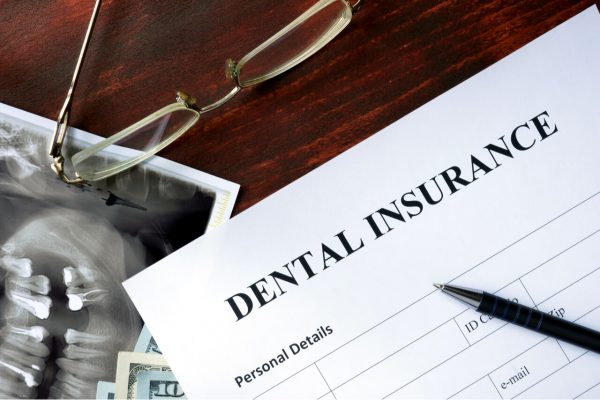 Dental Emergency No Insurance