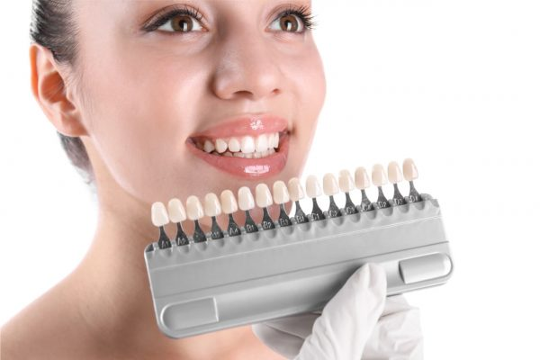 What Is The Difference Between Crowns Vs Veneers? (Pros And Cons)