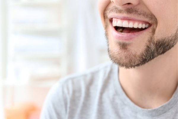 What Are 6 Ways For Replacing Missing Tooth?